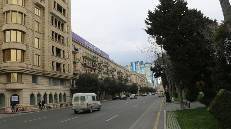 roads-in-baku
