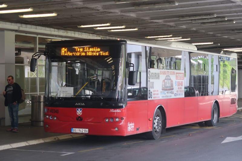 airport-bus-belgrade