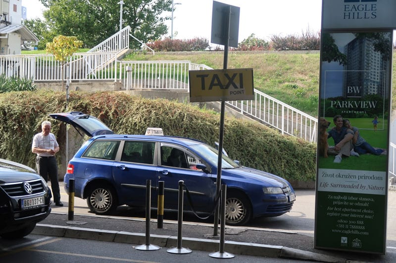airport-taxi-belgrade