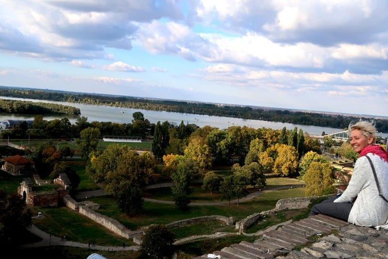 beautiful-belgrade-city