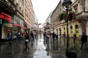 european-street-belgrade