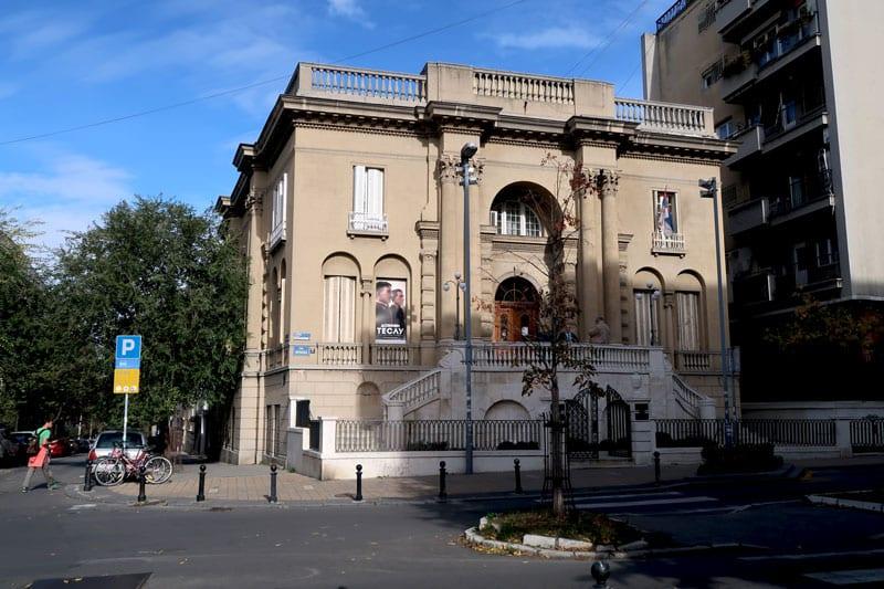 nikola-tesla-museum-serbia