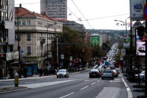 street-in-belgrade-serbia