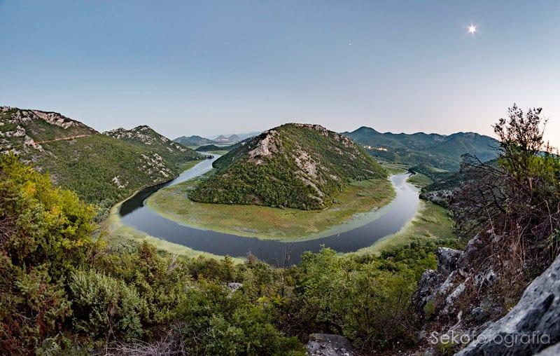 Lake-Skadar-podgorica-montenegro