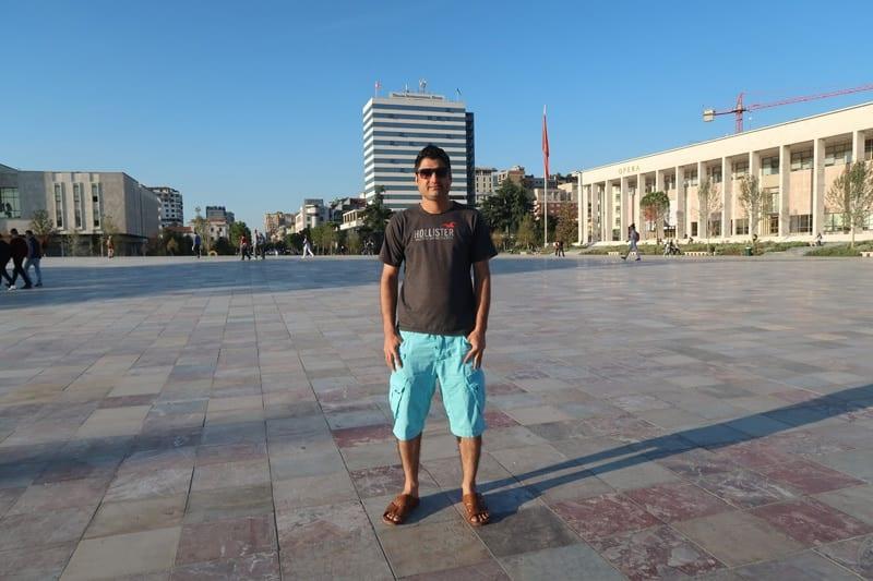 abdul-wali-in-albania