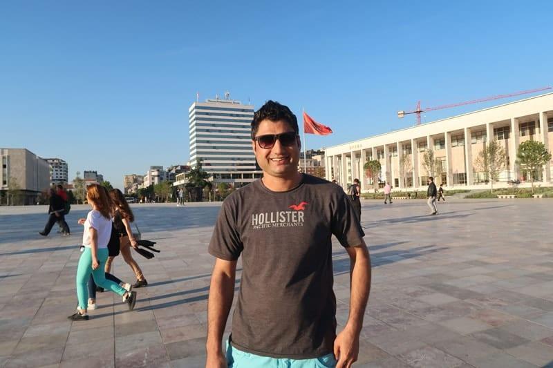 abdul-wali-tirana-albania