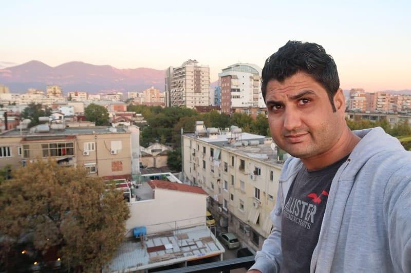 abdul-wali-tirana-city