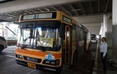 bus-from-don-muang-to-pattaya