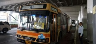 bus-from-don-muang-to-pattaya