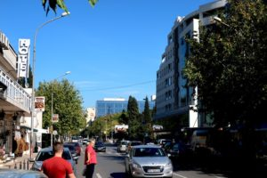 main-boulevard-podgorica-montenegro