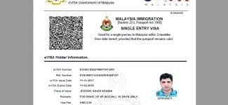 malaysia-evisa