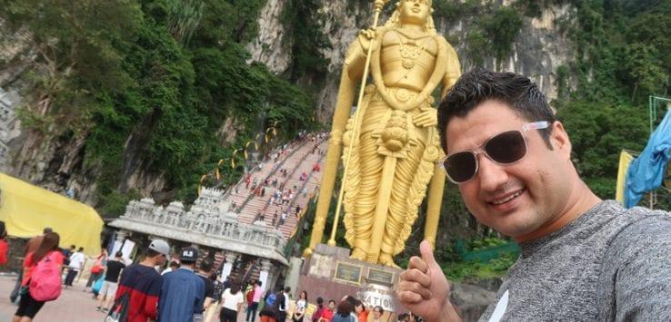 abdul-wali-batu-caves-malaysia