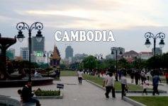 phnom-penh-cambodia