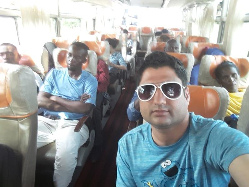 abdul-wali-bus-nairobi