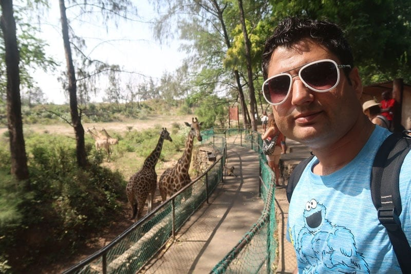 abdul-wali-haller-park-mombasa