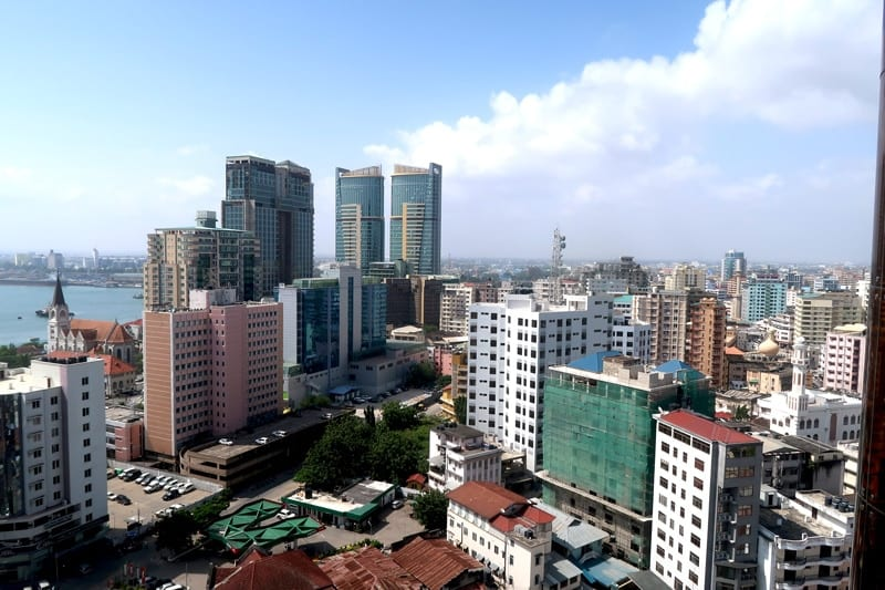 dar-es-salaam-city-center