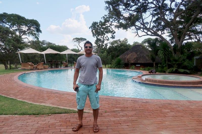 lusaka-zambia