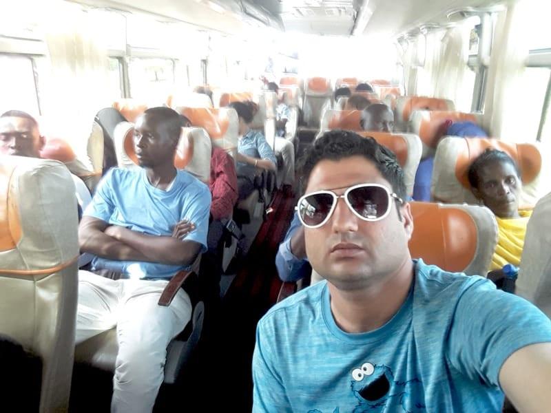 mombasa-to-dar-es-salaam-bus