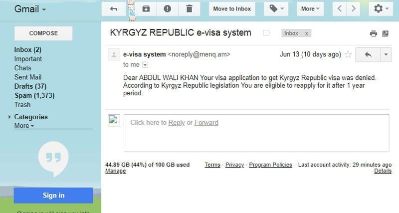 kyrgyzstan-evisa-fraud