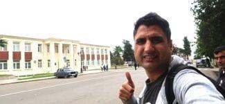 USA Visit Visa Requirements for Pakistani Passport