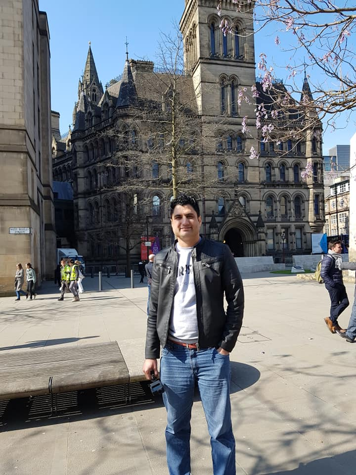 Abdul-Wali-in-London-UK