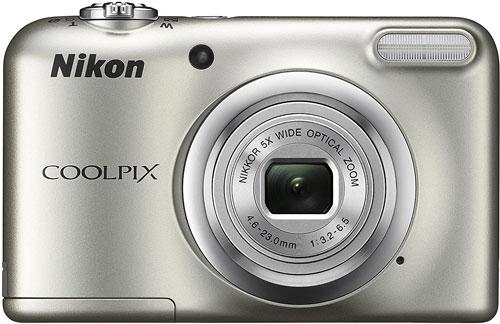 Nikon Cool Pix A10